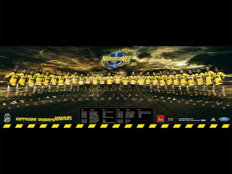The Great Fanzone Wallpaper Massacre Part 2 Rugbyoracles Rugblog